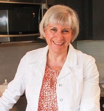 Paula Simson